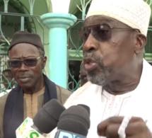 Affaire Petro Tim : Abdoulaye Makhtar Diop lave Aliou Sall et situe les responsabilités.