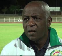SAER SECK RECTIFIE MBAYE DIAGNE : «Respectons le Bénin et essayons de prouver sur le terrain que nous sommes meilleurs»