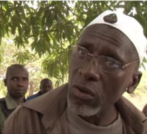 Trouble à l'ordre public: Les 13 membres du MFDC seront jugés demain jeudi