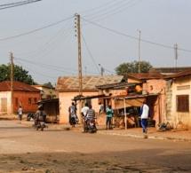 Afrique de l'Ouest-Sahel  : la BOAD mobilise 200 millions de dollars pour l'extension de l'accès à l'électricité