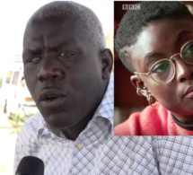 Vidéo: Pétrole et Gaz au Sénégal: Qui se cache derrière MAYENI JONES? (point de vue)