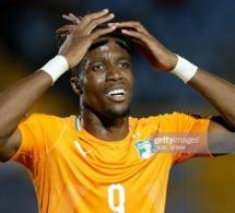 CAN 2019: L'Algérie se qualifie en demi-finale face aux Ivoiriens