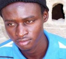 Chambre criminelle de Dakar : Procès en appel du présumé meurtrier de l'étudiant Bassirou Faye, le mardi prochain