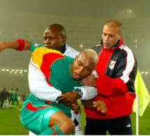 Quart de Finale de Can 2004 : Quand le Sénégal se faisait voler une place en demi-finale par les Tunisiens