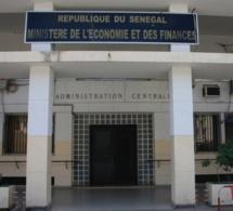Emprunt obligataire : le Sénégal va procéder à un paiement