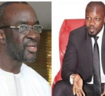 Affaire Pétrogaz : Moustapha Cisse Lô mouille Ousmane Sonko et fait une grosse révélation