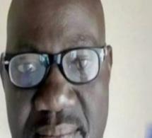 Admise au Bac: les confidences de Henriette Sambou, la meurtrière de Henri Ndiaye