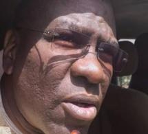 250 000 dollars à Agritrans : Ce qu'Abdoulaye Timbo a dit à la Dic