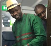 Oussouye : Des militants de Pastef quittent le navire d'Ousmane Sonko, Ils ont décidé de tourner définitivement le dos