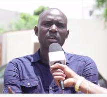 SunuPétrole : des sénégalais tirent à boulets rouges sur l'opposition