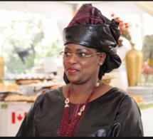 Affaire Marième Faye Sall: Ndogo Fall affirme que le supposé Babacar Faye n'a pas mentionné le nom de la première dame