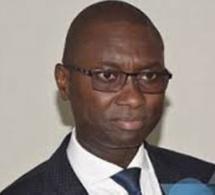 Candidature à la mairie de Rufisque : Ismaïla Madior Fall fait dans le clair-obscur
