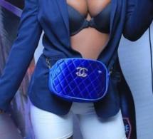 Confidence Nabou 36 ans : « Une semaine souma teudoul ak goor, je deviens … »