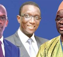 Locales 2019: choc des ambitions au sein du pouvoir pour Dakar