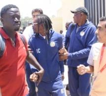 CAN 2019: Historique des chocs Sénégal Vs Tunisie, 05 choses que vous ne savez pas