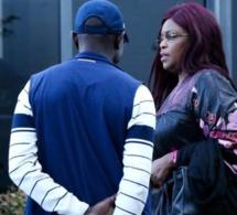 Affaire d'escroquerie : Marieme Faye Sall victime de son humilité et son ouverture