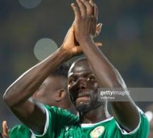Kalidou Koulibaly forfait pour la grande finale de la Can 2019