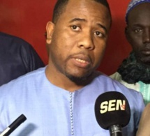 Cascade de démission au groupe DMédia: Après Pape Cheikh Sylla, Bougane Gueye perd son journaliste présentateur très talentueux …