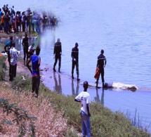 Kaffrine : deux adolescents décèdent par noyade à Mbirekelane