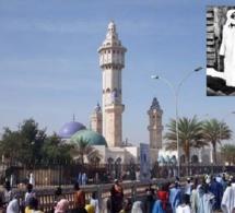 Magal Touba 2019: L'eau et l'assainissement au cœur des préoccupations du Khalife général des mourides
