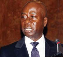 Contenu local: Baïdy Agne interpelle l'Etat sur la définition de l'entreprise sénégalaise