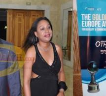 The Golden Europe Award : Cheikh Amar primé, le patron de Tse-afrique recevra le prix du Golden Europe aujourd'hui au cours d'un dîner de gala à Berlin (Allemagne)