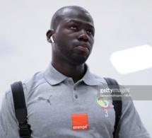 Kalidou Koulibaly : «Si on me demandait 1milliard fcfa, je suis prêt à le débourser pour jouer cette finale»