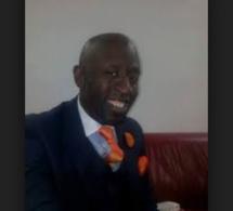 Point de vue du styliste Salam Ndiaye