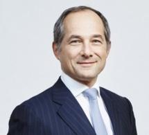 Frédéric Oudéa : «Je prévois dix années de belle croissance en Afrique pour la Société Générale»