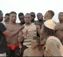 Rubrique – Point de vue : Affaire pétrole réactions des lutteurs