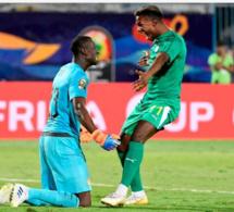 Qualification en Finale Can 2019 : Le Sénégal empoche 1,4 milliard Fcfa