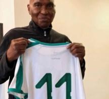 Finale-Can2019 : Le message de Me Abdoulaye Wade aux Lions