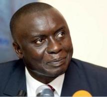 Le message d'Idrissa Seck aux « Lions »