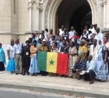 Pèlerinage chrétien : 350 fidèles sénégalais en partance pour Rome cette année