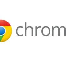 Google augmente le montant de ses récompenses pour les bug bounty concernant la sécurité de Chrome