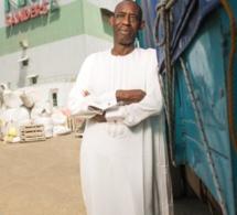 Nécrologie: La dépouille de Ameth Amar attendue demain mercredi à Dakar