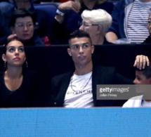 Faute de preuves, Cristiano Ronaldo ne sera pas poursuivi pour viol par la justice américaine