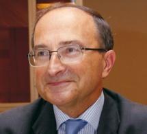 Christian de Boissieu : « Le Maroc est plus résilient face aux chocs »