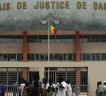 Vol au ministère de la Gouvernance Territoriale: 2 chauffeurs et 1 agent de sécurité attraits à la barre