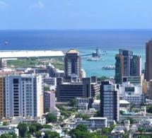 « Mauritius Leaks » : l'enquête qui fustige l'éthique du système fiscal mauricien