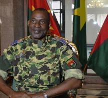 Burkina Faso : le recours du général Diendéré rejeté par le Conseil constitutionnel