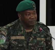 Gambie: le récit glaçant de l'exécution du cousin de Yahya Jammeh