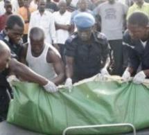 PREMIÈRES PLUIES À DAKAR : Un enfant meurt électrocuté à Grand-Yoff (Photo)