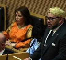 Intégration régionale : Maroc, l'ambition africaine d'un royaume