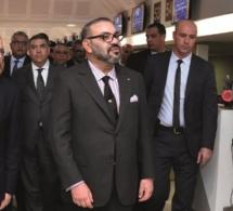 Maroc  : deux décennies d'investissement, l'inclusivité à l'horizon