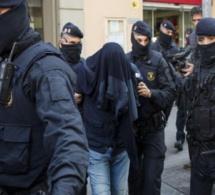 Italie: Le Sénégalais Moustapha Diop arrêté pour agression sexuelle et vol qualifié