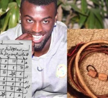 Can-2019 : « On a retrouvé des gris gris sur le lit de Mbaye Niang »