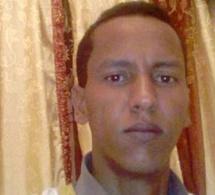 Après 5 ans de prison, le blogueur mauritanien Mohamed Ould Mkheïtir est libre