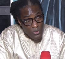 VIDEO. Mame Goor tire à boulets rouges sur Adama Gueye : « Il faut niou yarr leen… »