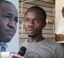 Sama Vision Affaire Adama Gaye: « Na Amm Teguin, Am Yaar »